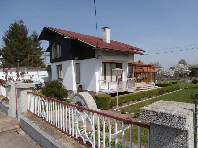 samostoyatelna-kyshta-s-menenkovo_8459-2
