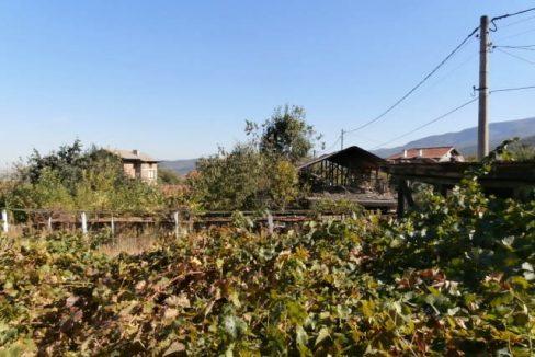 kyshta-selo-patalenitsa_8239-5
