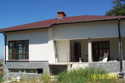 kyshta-v-sdebryshtitsa_7911-1
