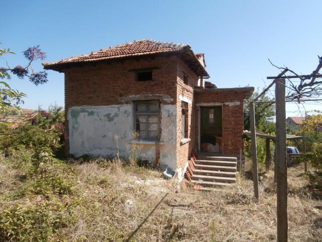 samostoyatelna-kyshta-v-selo-dybravite_8670-2