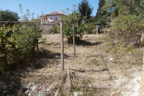 samostoyatelna-kyshta-v-selo-dybravite_8670-3