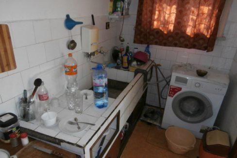 samostoyatelna-kyshta-v-selo-ravnogor_8692-4