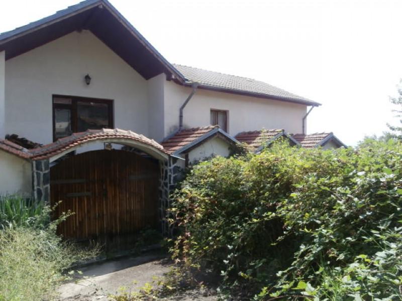 vila-spatalenitsa_8523-1