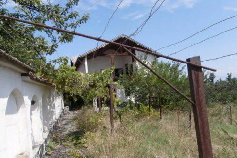 vila-spatalenitsa_8523-2