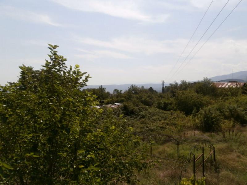 vila-spatalenitsa_8523-3
